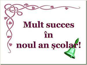 mult-succes-in-noul-an-scolar