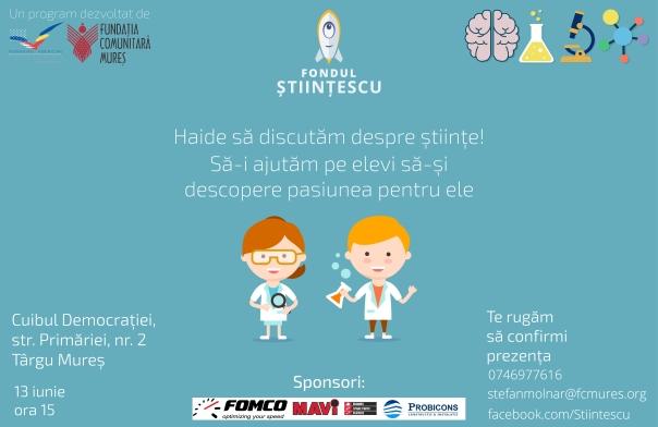 invitatie_stiintescu